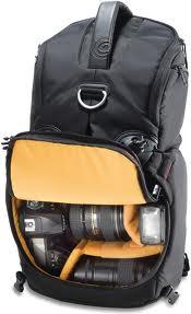 KATA KT-20 Sling Backpack 3N1