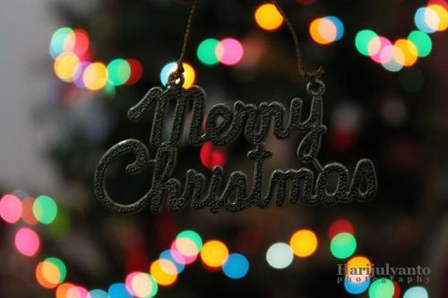 Selamat Natal 2