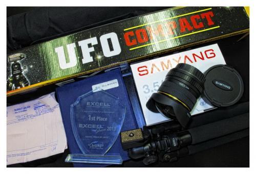 lensa-tripot-trophy.jpg